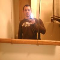 tatorfatboy's photo