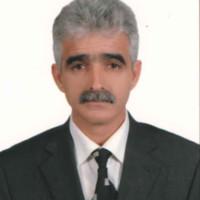 gahmet's photo