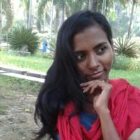 souravi's photo