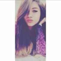 Aliya2k16's photo