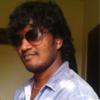 sivchandra's photo