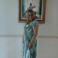 angelita17's photo