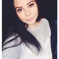 Annett_v147's photo
