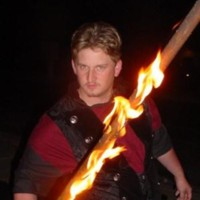 WarriorMedic's photo