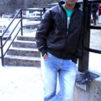 pratiksmh's photo