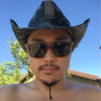 CowboyRoy84's photo