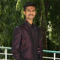 avinasht716's photo