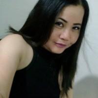 Daniela71's photo