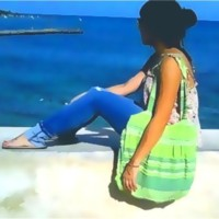 AbbieVida's photo
