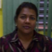 Geetika5's photo