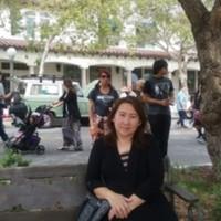dikur's photo
