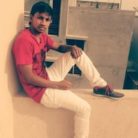 rajbala007's photo
