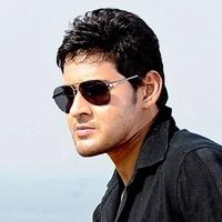 KrishnaBhagawaan's photo