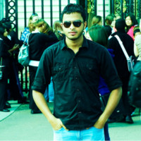 hatim9900's photo