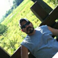johnLj3686's photo