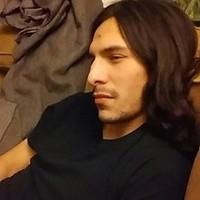 NativeTXBOY's photo