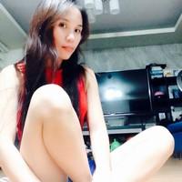 lhien_2828's photo
