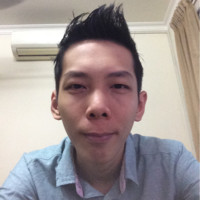 Han3610's photo