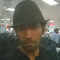 king_abhi1's photo