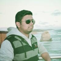 Raj4cic's photo