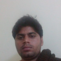 Sahlawat51091's photo
