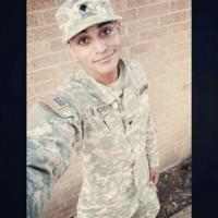 Corporal_Mckenzie's photo