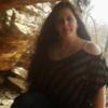 38denia's photo