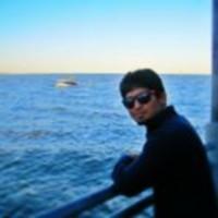 iam_vishal's photo