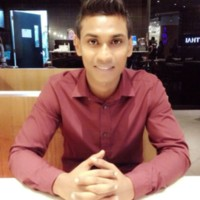 Vinodesta's photo