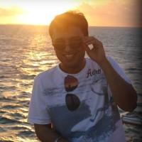 ravi2583's photo