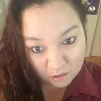 cassandra_holmes's photo