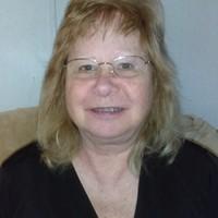 Kathy4444's photo