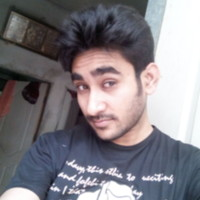 Kamran001DU's photo