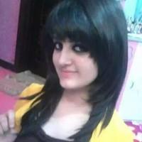 saniyahayat's photo