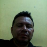 alcidesgonzalez's photo