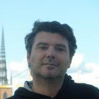 Fabiuse's photo
