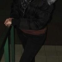 Rossa61's photo