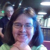 Brenda61062's photo