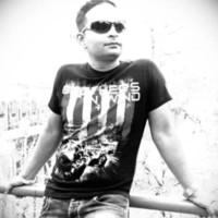 pradeepvrm83's photo