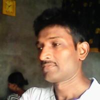 shaw7384's photo