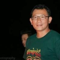 ghaleboy's photo