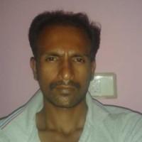 malaigiri's photo