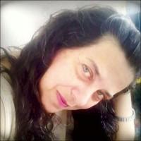 rosmare's photo