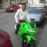 erdogdu's photo
