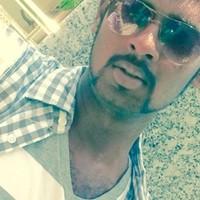 Vinnyprabhu's photo