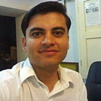 Fshahshah's photo