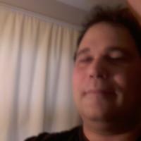 jtucker8001's photo