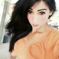 nectat555's photo
