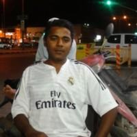 Soumit69's photo