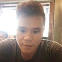 JJ88888888's photo